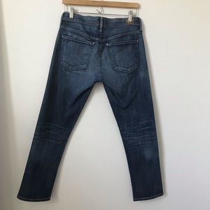 Citizens Of Humanity Jeans - [Citizen of Humanity] Emerson Boyfriend Jeans